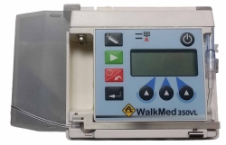WalkMed Infusion LLC 010-204609