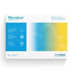 Imbed Biosciences Inc 91002