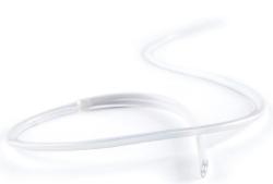Typenex Medical WD0601