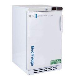 Horizon Scientific Inc ABT-HC-UCBI-0204