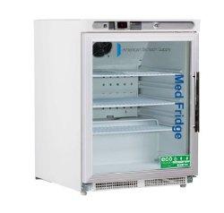 Horizon Scientific Inc ABT-HC-UCBI-0404G-LH
