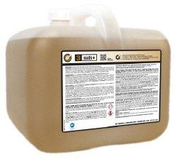 US Chemical 064848