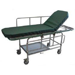 Newmatic Medical MRTG