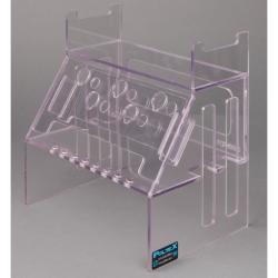 Poltex Inc PCRHOOD