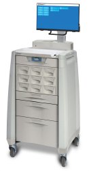 Capsa Solutions NXC-X01-N0-C01-D111