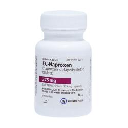 Woodward Pharma Services 69784050101