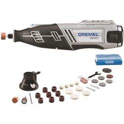 Robert Bosch Tool Corporation/Dremel 8220-1/28