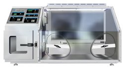 Sheldon Manufacturing Inc BACTRONEZ-2