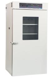 Sheldon Manufacturing Inc SCO31-2