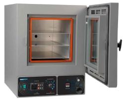 Sheldon Manufacturing Inc SVAC2-2