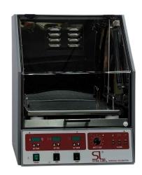 Sheldon Manufacturing Inc SSI3-2