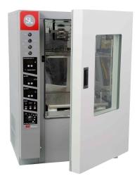 Sheldon Manufacturing Inc SSI5-2