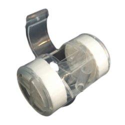 Pepper Medical HME-02-SUX