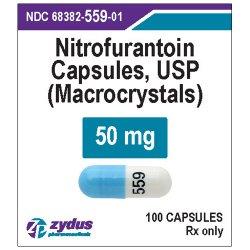 Zydus Pharmaceuticals 68382055901