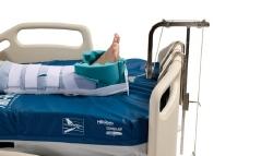 Mizuho Orthopedic 3101