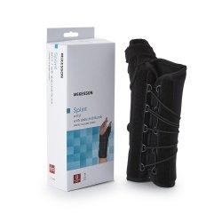 McKesson Brand 155-81-87480