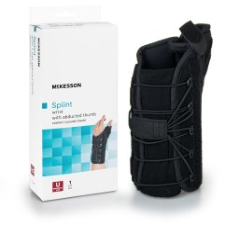 McKesson Brand 155-81-87490