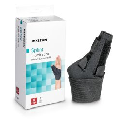 McKesson Brand 155-BH82710