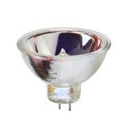 Bulbtronics 0045202