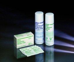 Bard Medical 740013