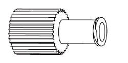 B. Braun R2000B