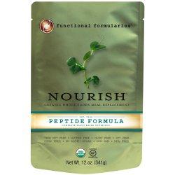 Nutritionals Medicinals NOUPWS124