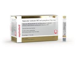 Septodont 01A1400