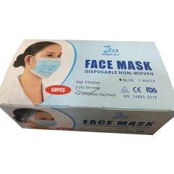HoMedics USA LLC MASK-108-BULK