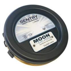 Sealed Air *Diversey* MOON3-SENTRY