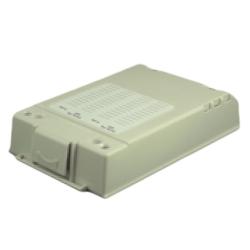 R & D Batteries 5931