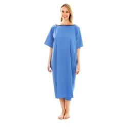 Royal Blue Intl BLUE-DYED