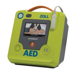 Zoll Medical 8511-001102-01