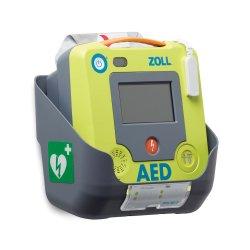 Zoll Medical 8000-001255