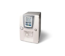 Clinical Diagnostic Solutions 1400073-PR