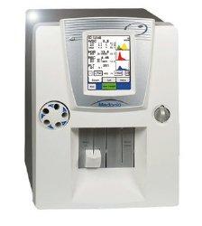 Clinical Diagnostic Solutions 1400074-PR