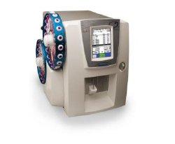 Clinical Diagnostic Solutions 1400075-PR