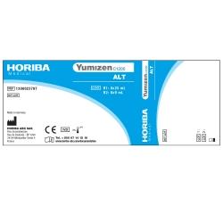 Horiba 1300023797