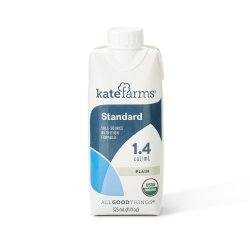 Kate Farms 811112030027