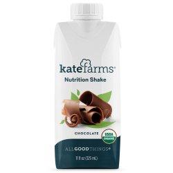 Kate Farms 811112030614