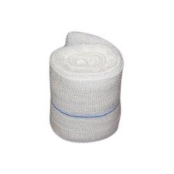 National Hospital Packaging 10-029