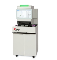 Beckman Coulter C23642