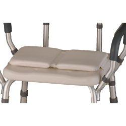 Nova Ortho-Med 9601W-R