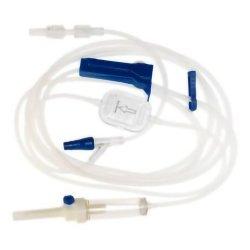 McKesson Brand TCBINF6480-A