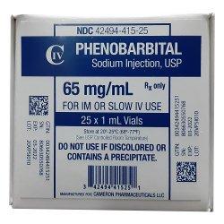 Cameron Pharmaceuticals 42494041525