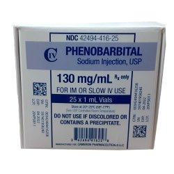 Cameron Pharmaceuticals 42494041625