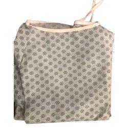 Lew Jan Textile V61-0101PT
