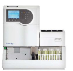 Beckman Coulter 14505