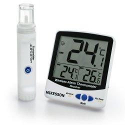 McKesson Brand MCK895WRFT