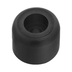 McMaster-Carr Supply Co 9540K58