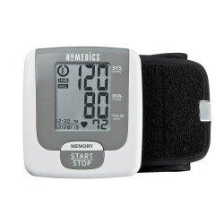 HoMedics USA LLC BPW-715
